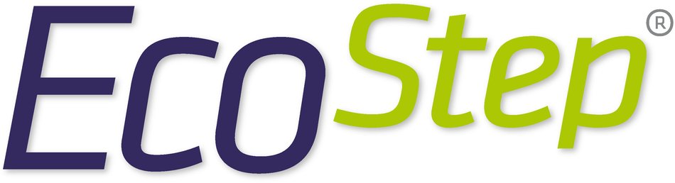 Logo: ECO Step